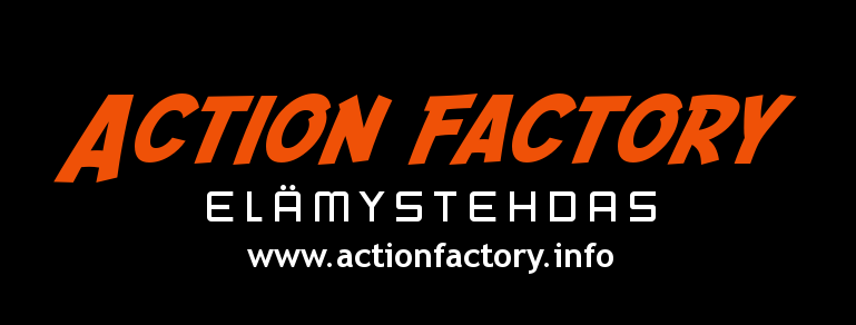 Actionfactory Games